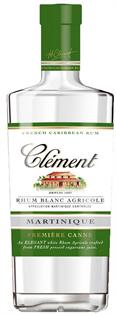 Rhum Clement Rum Premiere Canne 750ml